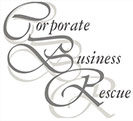 Corporate Business Rescue